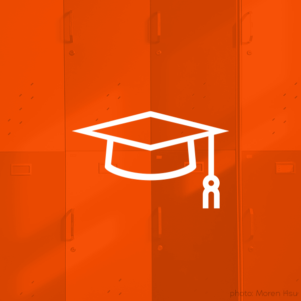 issue_icon_education_o_i.png
