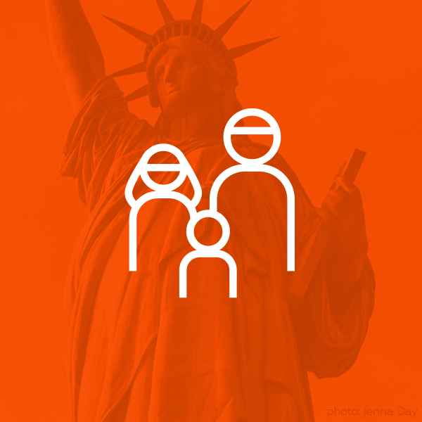 issue_icon_immigration_o_i.png